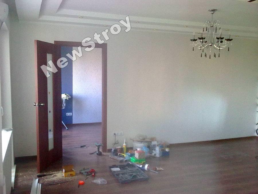 remont-kvartir-shersa13-62