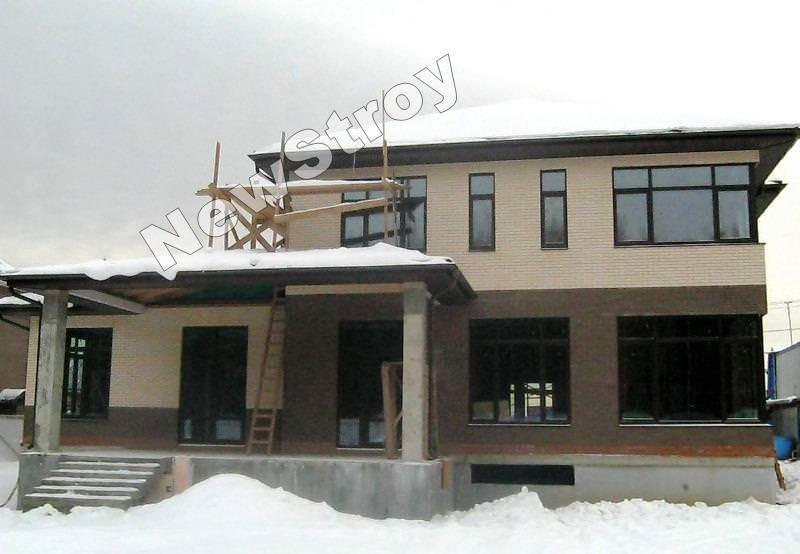 stroitelstvo_domov_istra1_261212