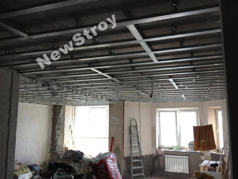 ремонт однокомнатной квартиры (20)