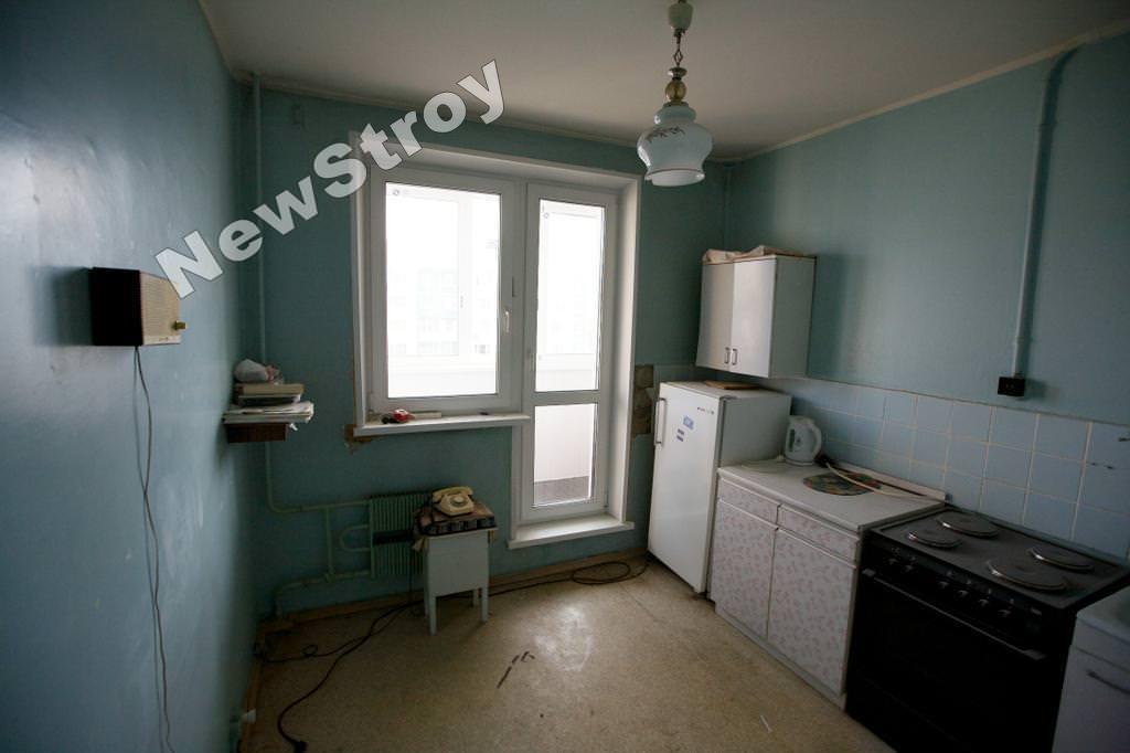 Смета на ремонт квартиры по прайс листу на 2018 год